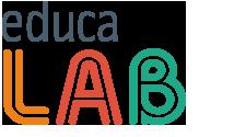 Educalab, portal de formación en red